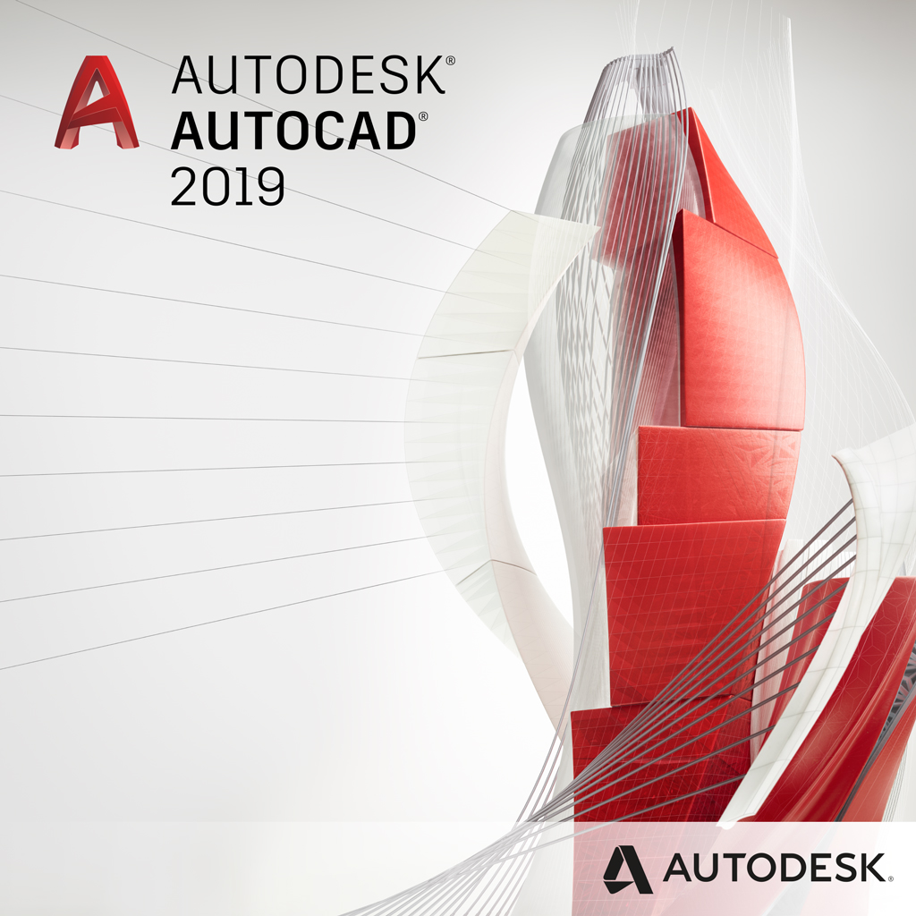 autocad-2019-badge-1024ppx