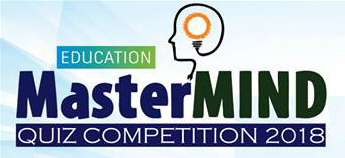 MasterMIND Quiz Competition 2018