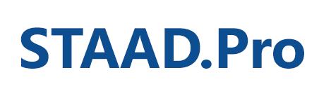 Diploma in Civil CAD